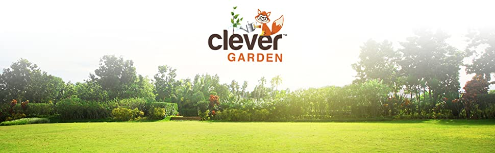 clever-garden-bottom-banner