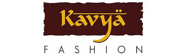 KAVYA FASHION A PRODUCT OF AARADHYA