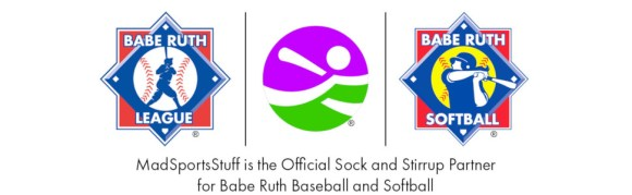 Babe Ruth Baseball and Softball