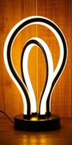 desk lamp 09