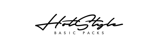 hotstyle hot style fashion backpack school