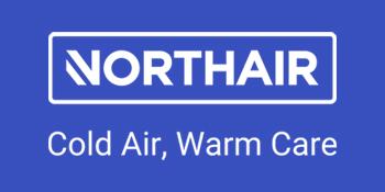 Northair