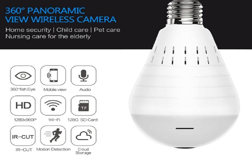 cctv camera wifi,cctv,cctv cameras,cctv camera,wifi camera,security camera system for home,
