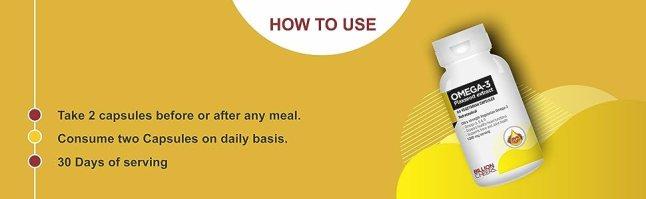 vegan omega flaxseed oil algal oil  extract Lignans increases metabolism alpha linolenic acid