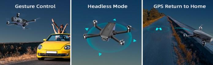 drone for beginner