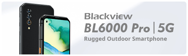 Blackview