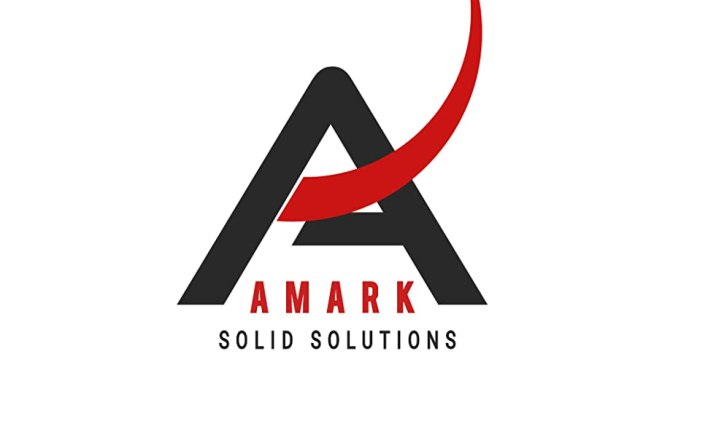 AMARKS PRODUCTS