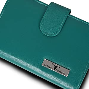 Wallets for women, Leather wallets, purse for women, womens wallets leather, gifts for women,clutch