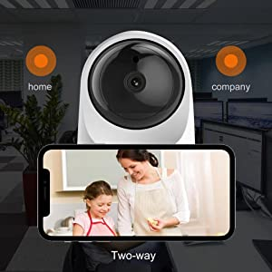video baby monitor, security camera system wireless, wifi video,the camera, for camera, ip camera,