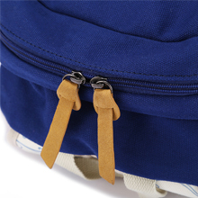 durable backpack for girls cute backpack for date