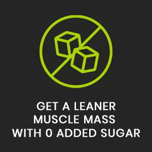 Get a leaner