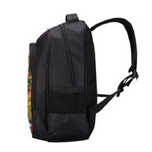 dinosaur backpack for boys