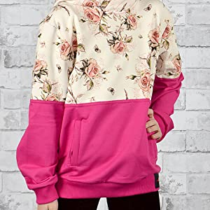 teenager Mädchen kind-er set 2 3 4 5 teilig-es freizeit outfit sommer anzug hose-n t-shirt shirts