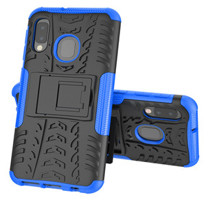 samsung a10e phone case