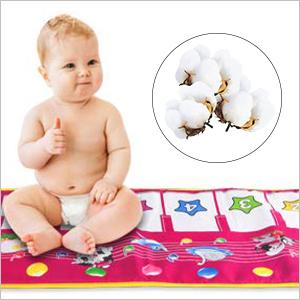 piano mat toddler toys