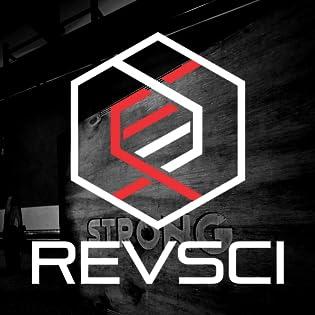revolution science revsci reviver regains muscle building supplements for men muscle growth