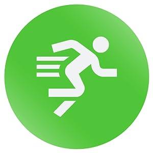 Sport Person
