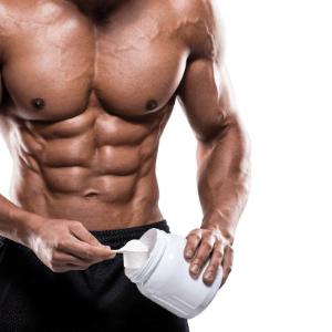 Essential amino acids, essential amino acid powder, essential amino acid supplement, xtend