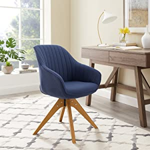 chair wooden upholstered