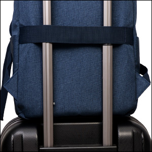laptop bag for women school backpack bookbag lightweight backpack college backpack