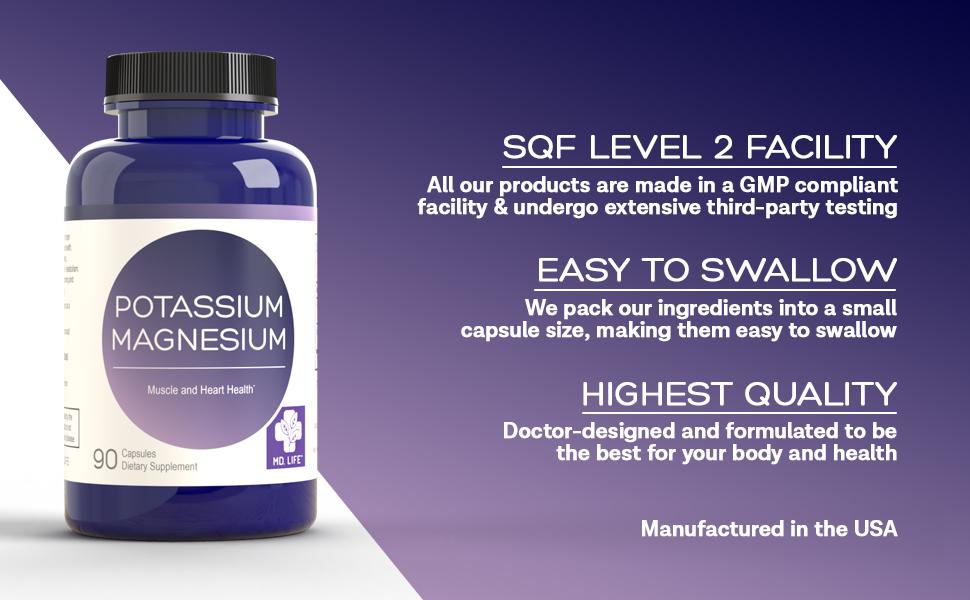 magnesium aspartat magnesium 1000mg 500mg  organic calcium supplements organic calcium supplement