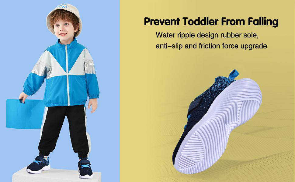 toddler sneakers,toddler boys shoes,toddler tennis shoes,toddler girls shoes,toddler girl sneakers