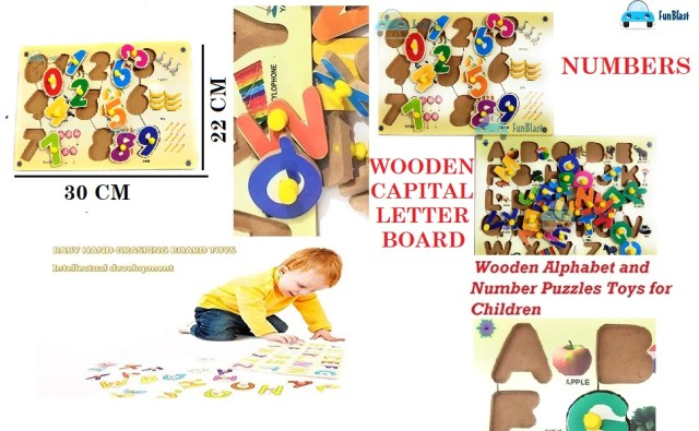 toy learning for kids alphabet learning toys abcd learning toy for kids alphabets learning toys for