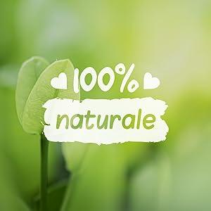 biotina naturale