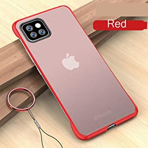 iphone 11 back cover case
