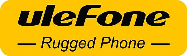 ulefone armor 8 rugged phones