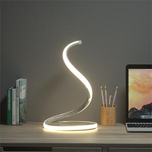 desk lamp 04