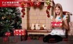Tech :  Caméscope Caméscope Full HD 1080P FamBrow Digital Camcorder 24MP 16X Zoom Numérique 3.0 Pouces 270 ° Flip Screen LCD Camera with Built-in Fill Light, 2 Batteries: Amazon.ca: Appareil photo et photo  infos , tests