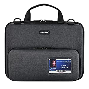 chromebook laptop notebook pc bag case sleeve cover
