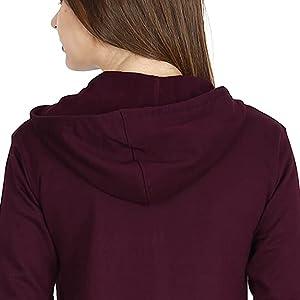 women winter jackets stylish
