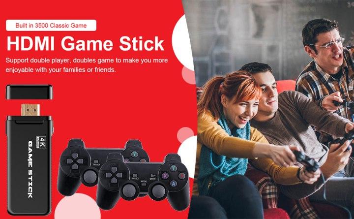juegos de edición clásica emulador de sistemas de juegos