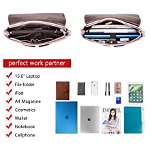15.6 inch laptop bag
