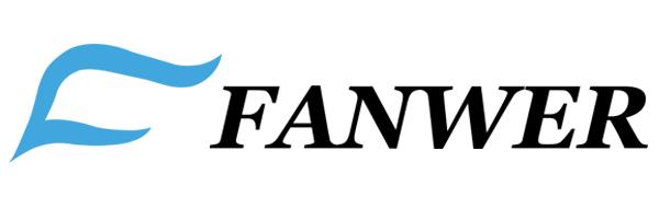 Fanwer