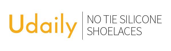 no tie shoelaces shoe laces elastic shoe laces no tie shoelaces for adults shoe laces for sneakers