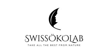 Swissokolab
