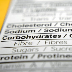 intra carb, rapid digesting carbohydrate, intra workout, intra black, intra carb