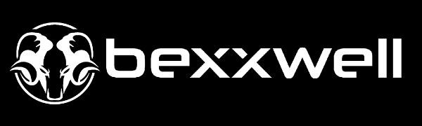 Bexxwell Logo