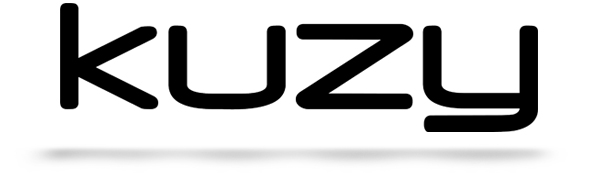 kuzy macbook pro 16 inch case 2019 2020 New Release Model A1241