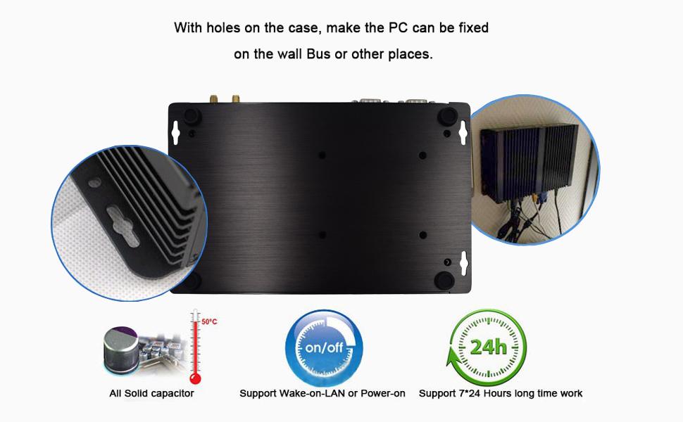 wifi inter core i5 cpu