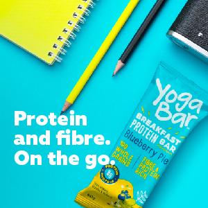 Yoga Bar