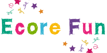logo of Ecore Fun