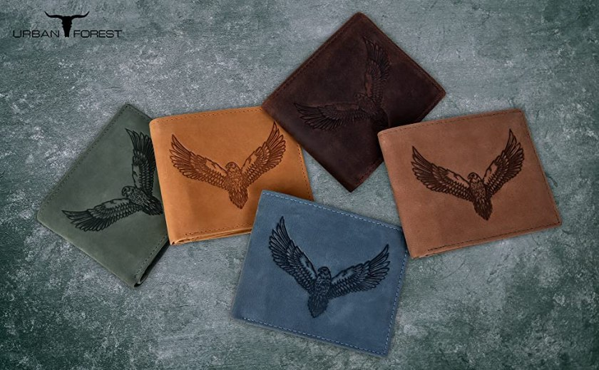 mens wallets, wallets, purses, leather wallets, gifts for men, gift for boys, wallet, valentines day
