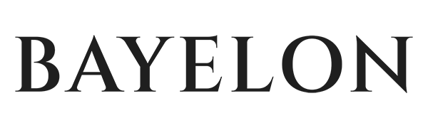 Bayelon Premium Genuine Leather