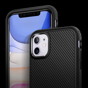 iPhone 11 Case 6.1 Inch