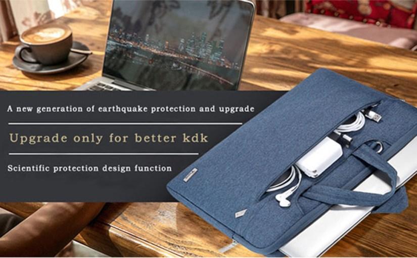 14-15.6 inch laptop bag sleeve case