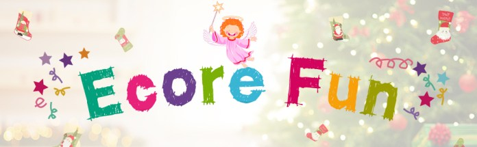Ecore Fun Doll Closet